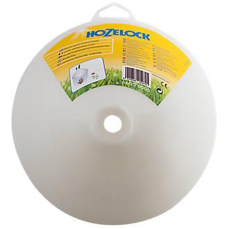 Hozelock Weeding Cone 210mm
