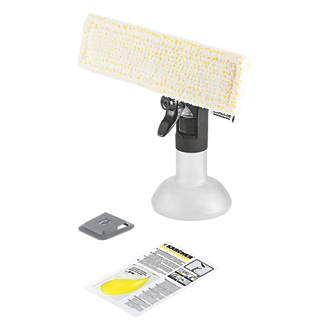 Karcher  Cleaning Kit