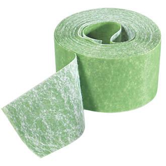 Velcro Brand One-Wrap Green Tree Ties 5m x 50mm