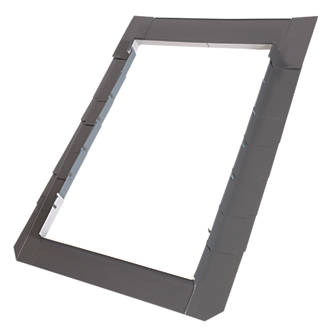 Tyrem SFXC4A Slate Flashing 550 x 980mm