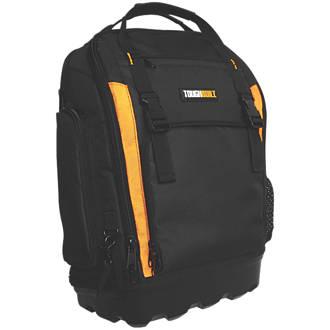 Toughbuilt  Tool Backpack 7Ltr