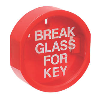 KB2 Key Box