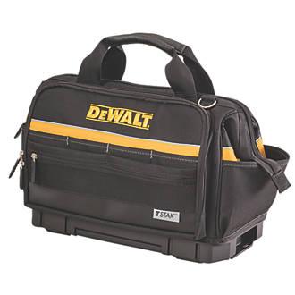 "DeWalt TSTAK Soft Storage Bag 17.7"""