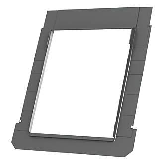 Keylite SRF 04 Slate Tile Flashing 780 x 980mm