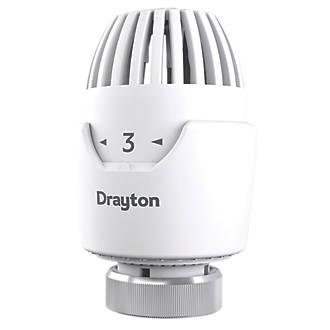 Drayton RT212 TRV Sensing Head