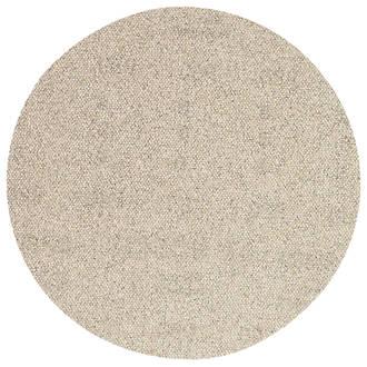 Bosch  Sanding Sheets Unpunched 150mm 80 Grit 5 Pack