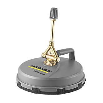 Karcher FR30 Pressure Washer Surface Cleaner