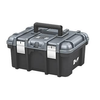 """Mac Allister  Power Tool Case 16"""""""