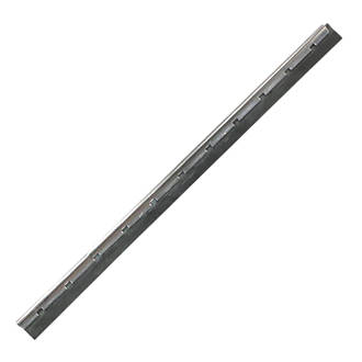 Unger Window Squeegee S-Channel with Rubber 450mm