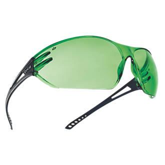 Bolle Slam Welding Shade 1.7 Lens Safety Specs