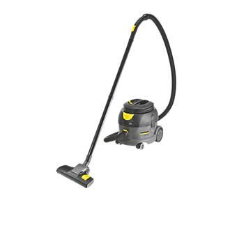 Karcher T12/1 750W 12Ltr Dry Vacuum Cleaner 220-240V