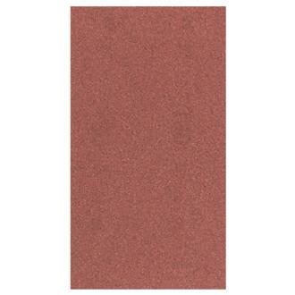Bosch Assorted Grit Sanding Sheets 125 x 82mm 10 Piece Set