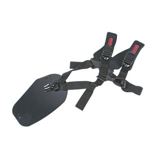 Oregon  Trimmer & Brushcutter Harness One Size