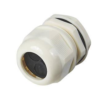 Wylex  Cable Gland Kit