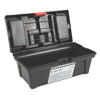 """Stuff Semi Profi Tool Box 12¼"""""""