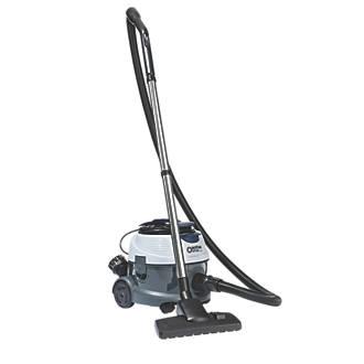 Nilfisk VP100  880W 10Ltr Dry Vacuum Cleaner 230V