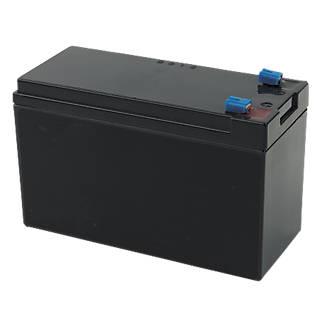 Sealed Lead Acid Battery 12V 1.2Ah