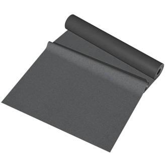 Roof Pro  Cap Sheet 8 x 1m