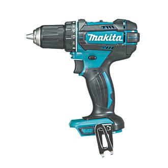 Makita DDF482Z 18V Li-Ion LXT  Cordless Drill Driver - Bare
