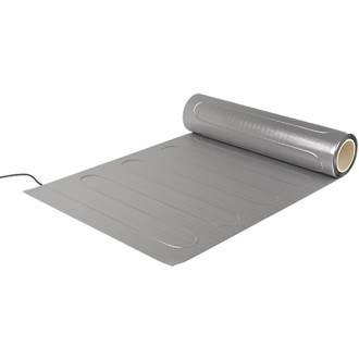 Blyss Underfloor Heating Mat 2m²