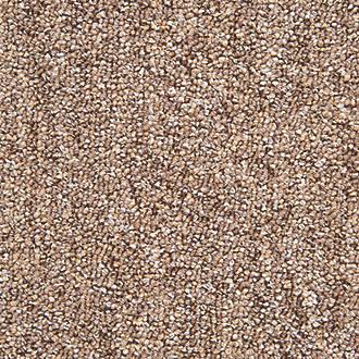 Abingdon Carpet Tile Division Unity Carpet Tiles Latte 20 Pack