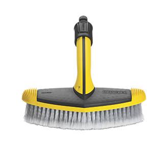 Karcher  Soft Pressure Washer Brush