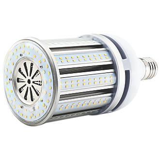 Sylvania Toledo Performer GES T130 LED Light Bulb 10,500lm 80W