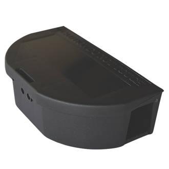 Pest-Stop Mouse Bait Station