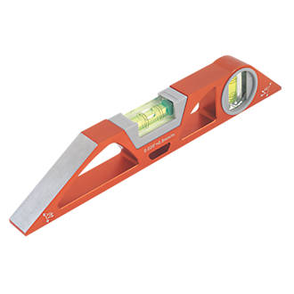 """Bahco  Scaffold Level 10"""" (251mm)"""