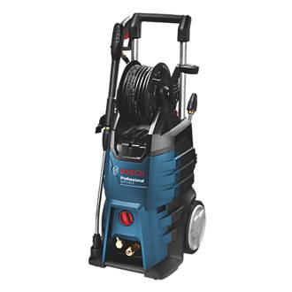 Bosch GHP 5-65X 160bar Electric Professional High Pressure Washer 2400W 220-240V