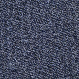 Abingdon Carpet Tile Division Unity Carpet Tiles Ink Blue 20 Pack