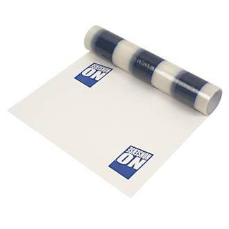 No Nonsense Carpet Protection Roll 25m x 500mm