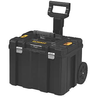 "DeWalt TSTAK Mobile Storage Box 19¾"""