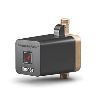 Salamander Pumps HomeBoost HB Booster Mains Water Boosting Pump 1.6bar