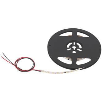 Osram VALUE Flex   Flexible Tape Striplights Very Warm White  23W 3100lm