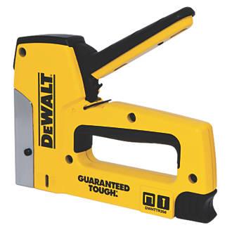DeWalt  14mm Nail / Staple Gun