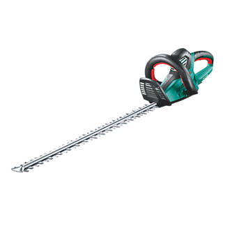 Bosch AHS 70-34 Electric Hedge Trimmer
