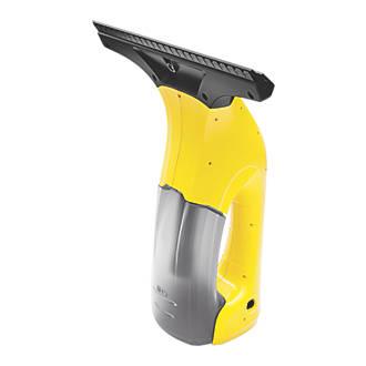 Karcher WV1 Cordless Window Vacuum