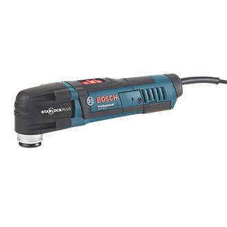 Bosch GOP 28-27 300W  Electric Multi-Cutter 230V