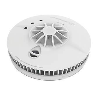 FireAngel FP1740W2-R Pro Connected Thermistek Heat Alarm