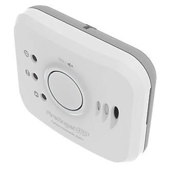FireAngel FP1820W2-R Pro Connected Carbon Monoxide Alarm