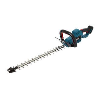 Erbauer 4220 51cm 18V Li-Ion EXT Brushless Cordless Hedge Trimmer  - Bare