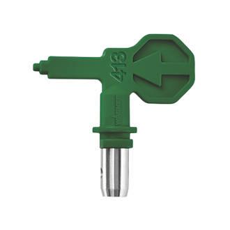 Wagner Control Pro 413 Spray Gun Tip