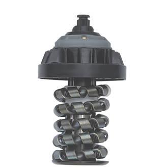 Aqualisa Thermostatic Shower Cartridge