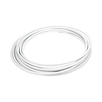 Hep2O HXX25/22W Push-Fit  Barrier Coil Pipe 22mm x