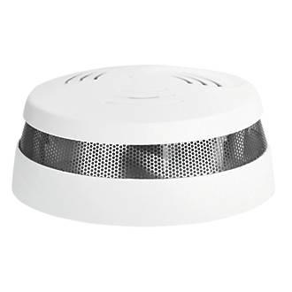 Cavius 2210-005 Smoke Alarm