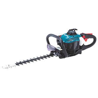 Makita EH5000W 50cm 22.2cc Petrol Hedge Trimmer