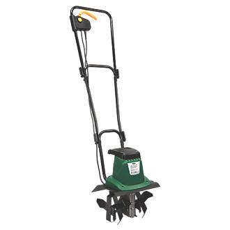 YT5601-01 800W 28cm Tiller 220-240V