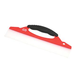Hilka Pro-Craft Water Blade Squeegee