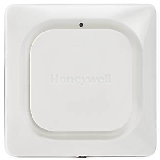 Honeywell Home Lyric Water Leak & Freeze Detector